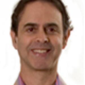 Len Kravitz, PhD