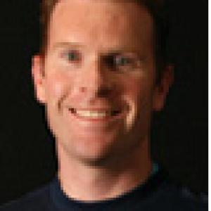 Darren Jacobson
