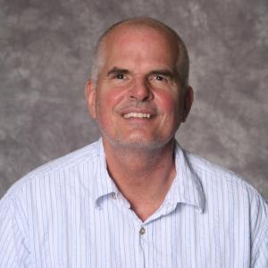 Gary Gray, PT