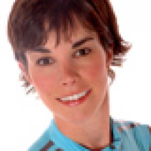 Suzette O'Byrne