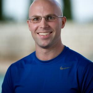 Casey Miller-Colorado Springs Personal Trainer