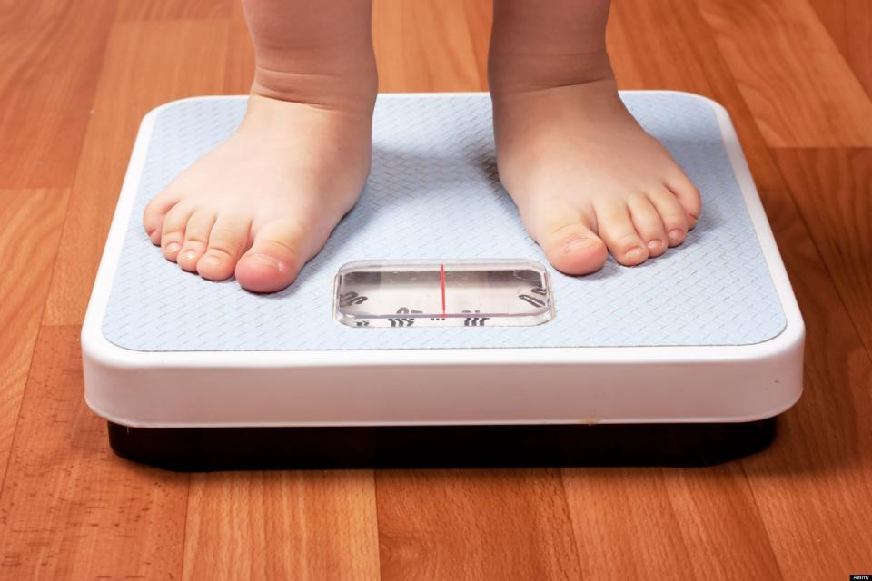 CEPA Webinar: Childhood Obesity: Is Physical Activity an Effective Intervention?