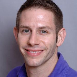 Matty Perkins